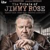 Jimmy Rose - Vanity Mirror