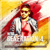 NEXT GENERATION PODCAST EP 4TH BY NARWAL