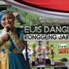 Euis Dangiang-RONGGENG JAIPONG