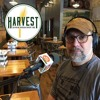 Simon Joseph - Chef/owner at Harvest Restaurant & Food Truck in Traverse City