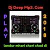 Tharle LANDUR Mhari Chori chad di remix song