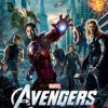 Road to Infinity War- The Avengers