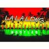 La La Long (Bouncekillerz Bootleg) FREE DWNLD!