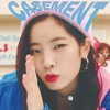 TWICE - LIKEY (CASEMENT EDIT)