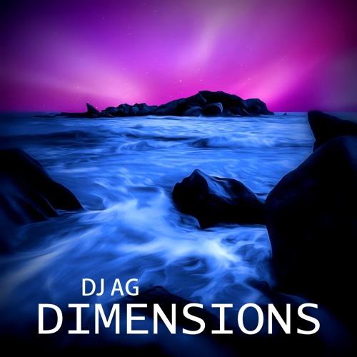 DIMENSIONS (DJ AG ORIGINAL) FREE DOWNLOAD
