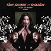 Tiwa Savage - Get It Now (Remix) [feat. Omarion]