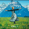 The Sound of Sussi - Vol. 1
