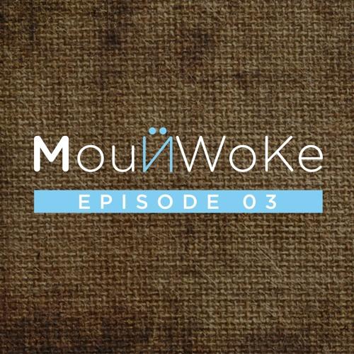#MounWoke 03 | Organisations féministes en Martinique: origines, histoires et luttes