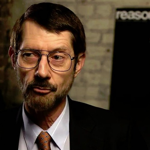 50 Years of Reason with Robert W. Poole