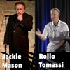 Rollo Tomassi, The Rational Male, on Restoring MEN; Jackie Mason on Anti-Trump Hatred Rollo