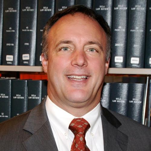 Employment Laws Regarding Sick Leave & Vacation Time - Big Blend Radio Interview with Ward Heinrichs