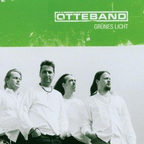 Ötteband - Grünes Licht (2005)