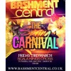 DJ LARNI 2018 Bashment Central - The Spring Carnival Promo Mix