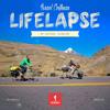 218 - Lifelapse #9 - 453 dias - 10.200 km