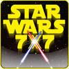 BONUS EPISODE: Jon Favreau Helming New Star Wars Live-Action TV Series