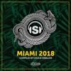 Vidaloca - Lets Get It Up ( Original Mix ) Stereo Productions
