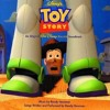 You Got A Friend In Me Toy Story Cover by @JRJMUSIC