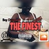 THE FINEST(Prod By Eg Flow)