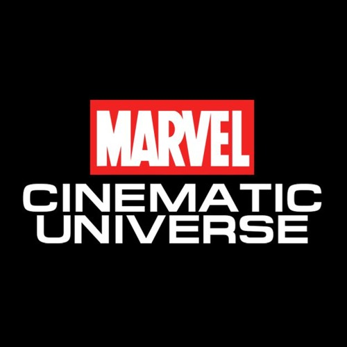 Top 5 Marvel Cinematic Universe Movies