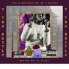 I don t trust her hosted by Dj madic
