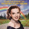 Judy Garlands Iconic Song Over The Rainbow Cover By JRJMUSIC