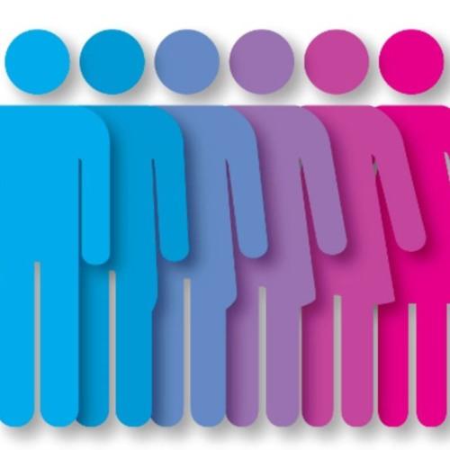 جامعه ایرانی و موضوع تغییر جنسیت