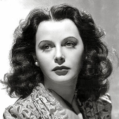 BOMBSHELL: THE HEDY LAMARR STORY (KGO 810 AM Film Review) PAT THURSTON and TIM SIKA