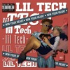 Download Lil Tech - Win Your Heart (prod by 808Melo) Mp3