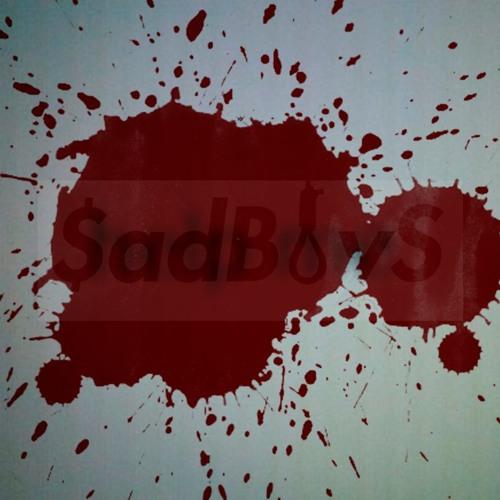 $adBoyS - I Gonna Die