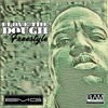 BMG - I LOVE THE DOUGH (REMIX)