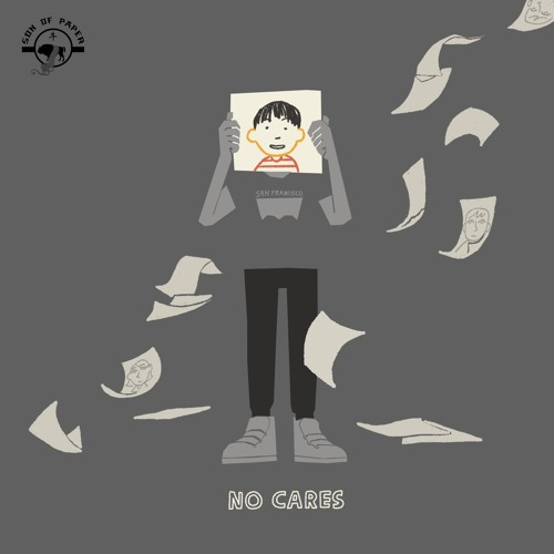 No Cares (feat. Giuliana)