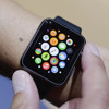 """Would a """"free"""" Apple watch make you exercise more?"""