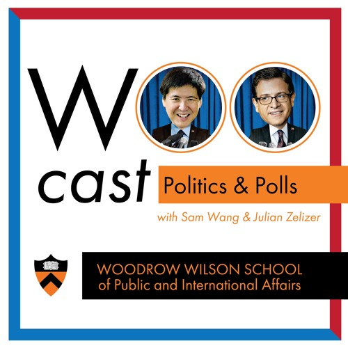 Politics & Polls #81: One Nation After Trump