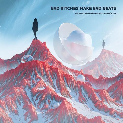 Bad B*tches Make Bad Beats