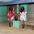 FAKA Ngizokuzingela (Feat. LaSoulmate) Artwork