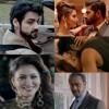 Official Trailer- Hate Story IV - Urvashi Rautela - Vivan Bhathena - Karan Wahi