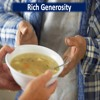 "Rich Generosity ""Acting On Obedience"" March 4, 2018"