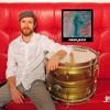 Kansas City Jazz Multi-Instrumentalist & Teacher Brandon Draper Plugs Neon Jazz