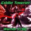 Eddie Towner - Warrior In Me  (Battle Theme / Orchestral Movie Music)