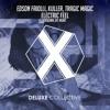 Electric Feel (Edson Faiolli, Kuller, Tragic Magic Remix) - MGMT [FREE DOWNLOAD]