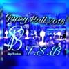 (Gypsy Hall 2018)