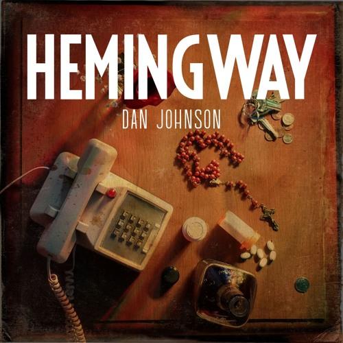 2. Hemingway