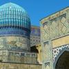 When Islam Ruled the World - Episode 4 - Sunni and Shi'a