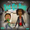 Bag Of Dank | Stir Fry  Drake  NBA Youngboy  Kodak Black  6ix9ine  Russ  Travis Scott  Lil Uzi Vert