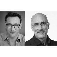 Simon Sinek with Arthur Brooks: Leading with Purpose