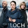 First Officer - The Loch ITV