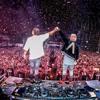 Mix Electronica Marzo 2018 Lo Mas Nuevo | Lo Mejor Del EDM 2018 | Festival mix 2018