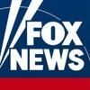 FoxNews_