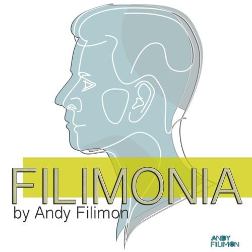 Filimonia