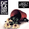 Eric Faria - Remix - De La Soul Featuring Chaka Khan - All Good >>>>>>>>>>>>> FREE DOWNLOAD